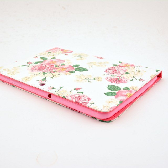Case Cover For Samsung Galaxy Tab 2 10.1 Inch P5100