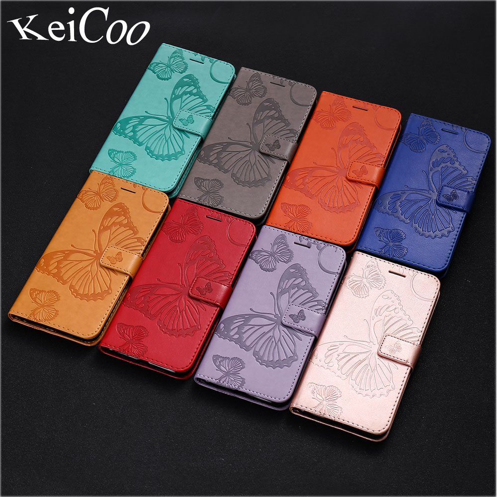 3D Embossed Covers On For HUAWEI Honor 4C Pro TIT-L01 16GB Book Flip Cases For HUAWEI Honor4C Pro Dual SIM Case TPU Full Housing3D Embossed Covers On For HUAWEI Honor 4C Pro TIT-L01 16GB Book Flip Cases For HUAWEI Honor4C Pro Dual SIM Case TPU Full Housing