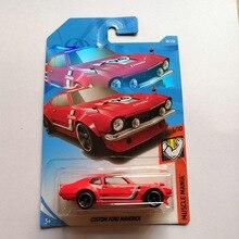 Api Mainan dan Mobil