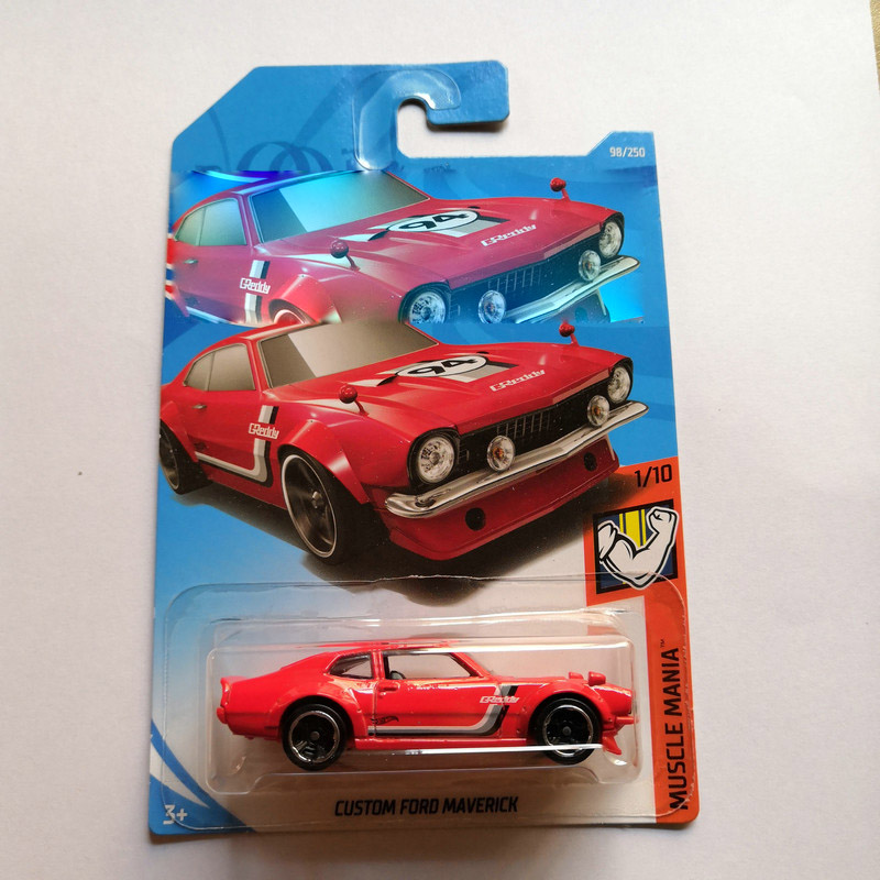 2019 Matchbox Hot And Wheels 1:64 Sport Car Collector Edition Metal Diecast Car Model Car Kids Toys Gift