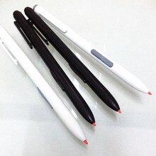 Сменная ручка дигитайзер стилус для microsoft Surface Pro1 Pro 2 thinkpad tablet2