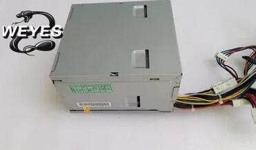 все цены на NPS-1000ABA for WS490 ND285 1000W power supply онлайн