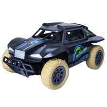 Rc Car 1/20 Short Truck 4Wd High Speed Drift Remote Control Car Radio Controlled Machine Racing Car Toy цена и фото