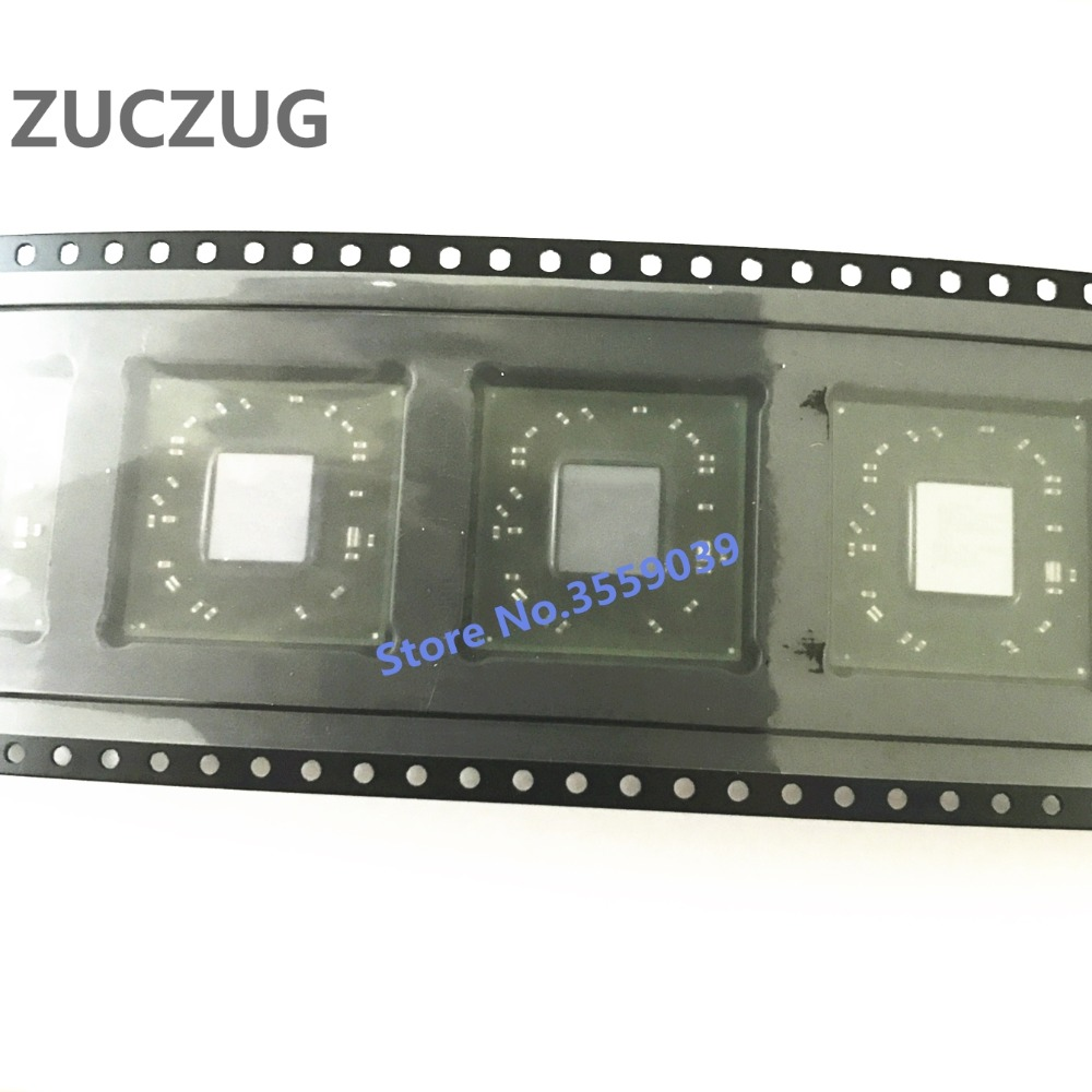 100% New original M5-6Y57 SR2EG BGA chipset 100% new 216 0683013 216 0683013 bga chipset