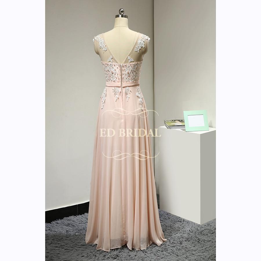 Großzügig Abendkleider Erröten Rosa Bilder - Brautkleider Ideen ...