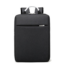 Fashion Waterproof Anti theft Notebook Computer Backpack for Men Women External USB Charge Laptop Bag Hot