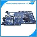 Para asus k53u x53u pbl60 la-7322p laptop motherboard mainboard cpu