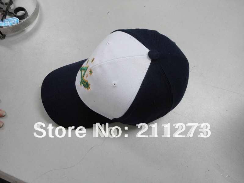 wholesale 4270a322125