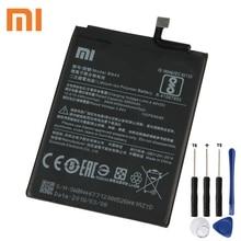 Xiao Mi Xiaomi BN44 Phone Battery For mi Redmi 5 plus 5.99 Redrice Plus 4000mAh Original Replacement + Tool
