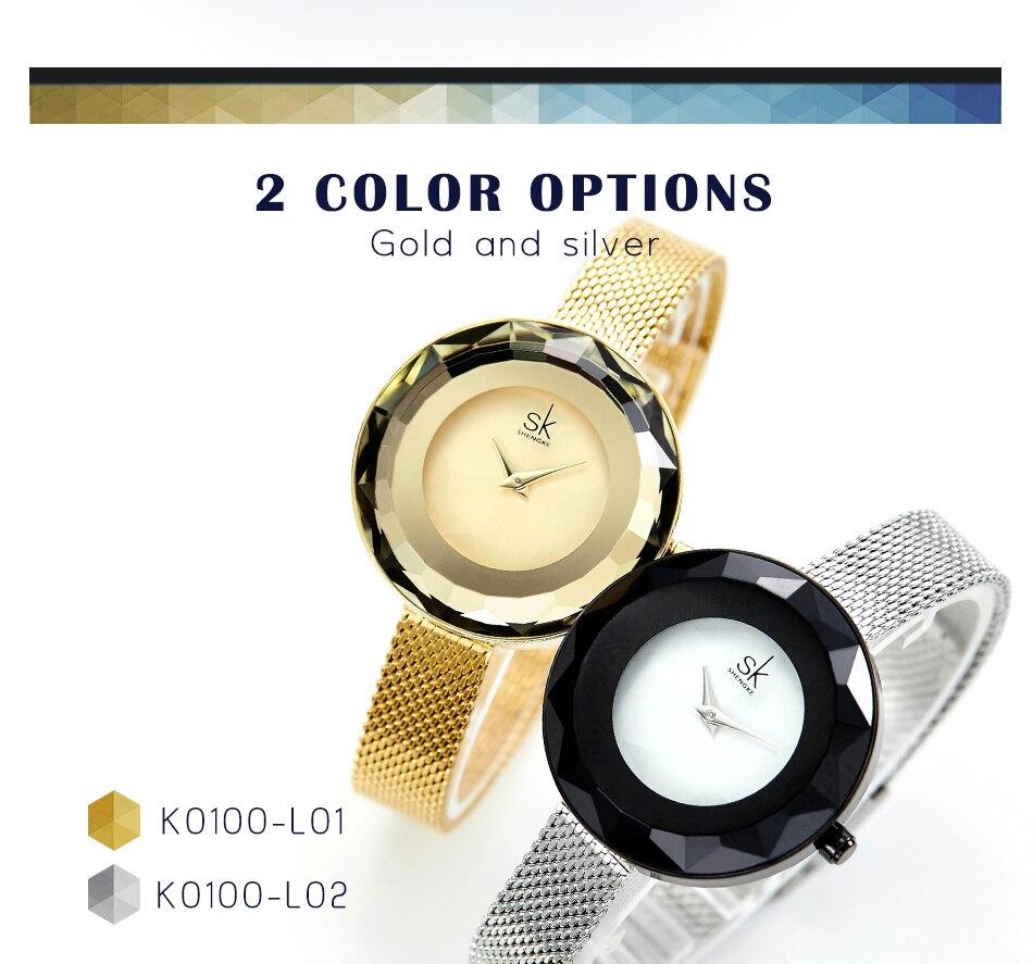 women-watch-K0100-PC_03