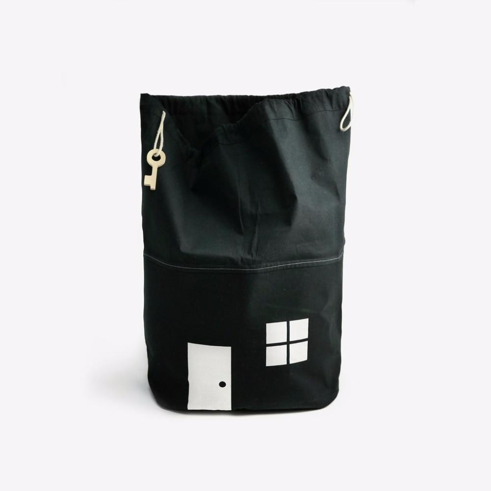 moonpicnic-rock-and-pebble-house-storage-bags-organic-cotton-canvas-2_1024x1024_f4bb98b3-1890-4c9e-afed-15a966363620