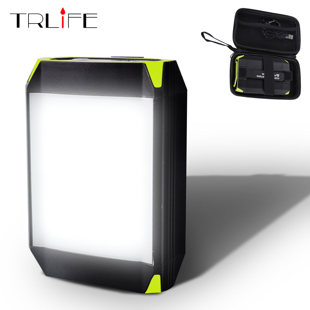 Mobile Power Bank Tent light USB Port Camping Tent Flash Light Outdoor Portable Hanging Lamp 30 LEDS Lantern Camping LightMobile Power Bank Tent light USB Port Camping Tent Flash Light Outdoor Portable Hanging Lamp 30 LEDS Lantern Camping Light