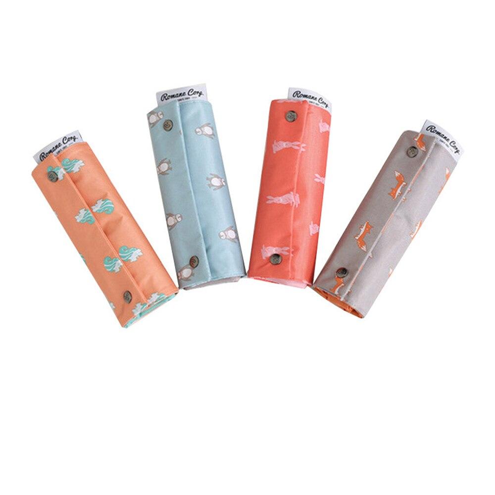 bolsa de armazenamento de nylon Composição : Nylon