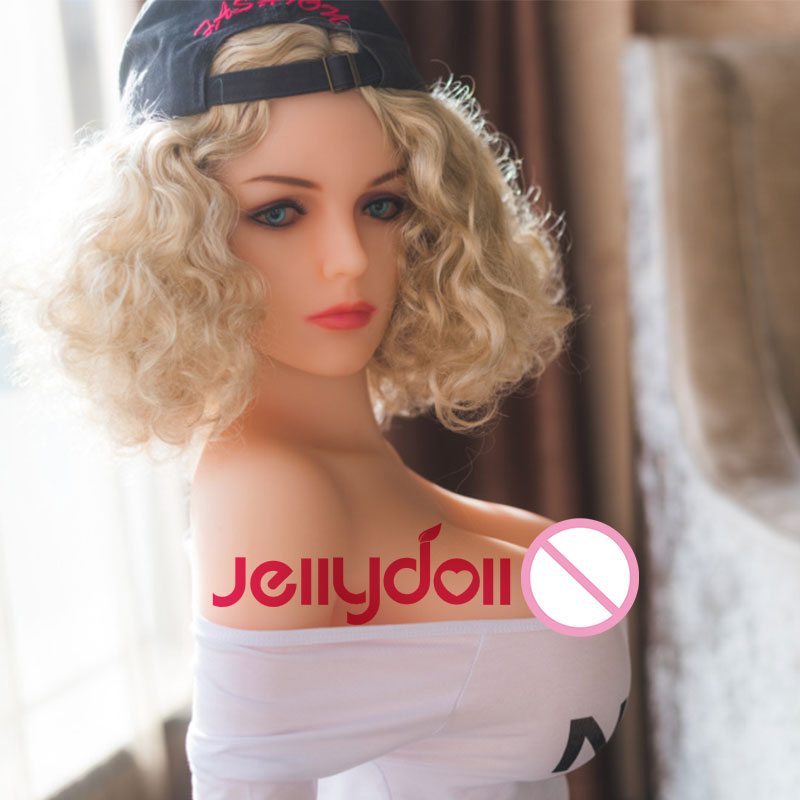 life size solid silicone sex doll for men,real human big breast sex dolls,realistic ass oral love doll, Smooth metal skeleton 2016 new 155cm tall love doll solid metal skeleton doll sex small breast real doll silicone sex dolls for men sex shop online