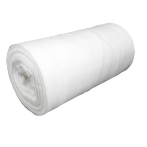 Image 4 - 20Mesh 2mx1m Anti bird Insect Mesh Netting Plants Vegetable Fruit Nylon Protection Cover Tree Greenhouse Pest Control Supplies