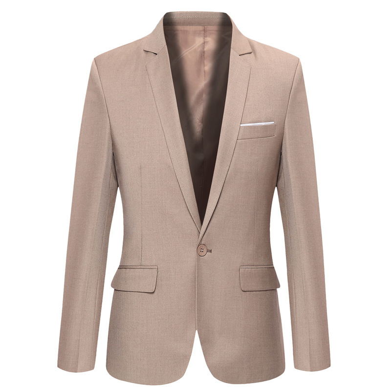 popular men khaki suit buy cheap men khaki suit lots from china men khaki suit suppliers on. Black Bedroom Furniture Sets. Home Design Ideas