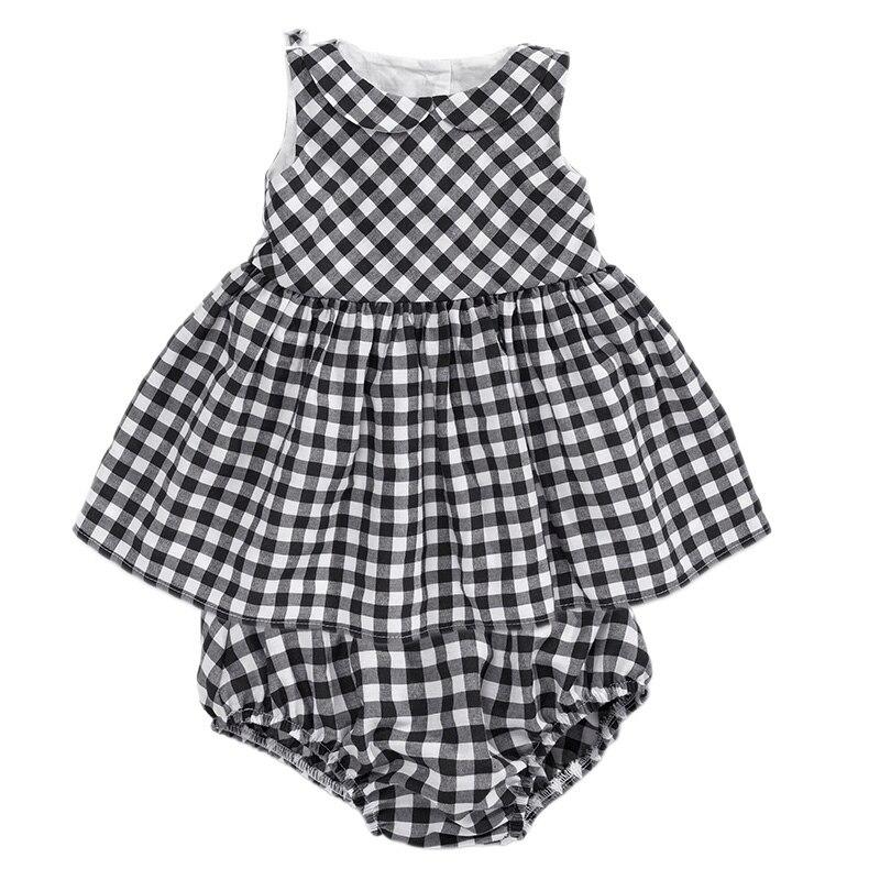 Melario Baby Kleider 2017 Sommer Neue Baby Mädchen Kleidung Spitze ...