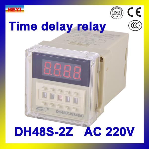 Worldwide delivery 220v relay switch in NaBaRa Online