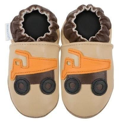 Весна и лето горячая распродажа стильные гарантированные мягкая подошва натуральная кожа детская обувь/детская обувь