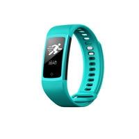 Pulseira inteligente S8 Inteligente banda de freqüência cardíaca rastreador De Fitness Pulseira dispositivos Wearable relógio Inteligente Para iphone 8/X Samsung I5 I6