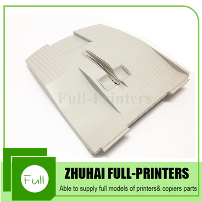 1 PC Free Shipping Paper Exit Tray New Compatible for Ricoh Aficio 1060 1075 2060 2075 AF1075 AF2075 MP7500 MP8000 MP9001 new ricoh aficio mpc2010 mpc2030 mpc2050 mpc2550 mpc2051 mpc2551 mpc2530 cassette parts paper drawer improved paper plates fixed