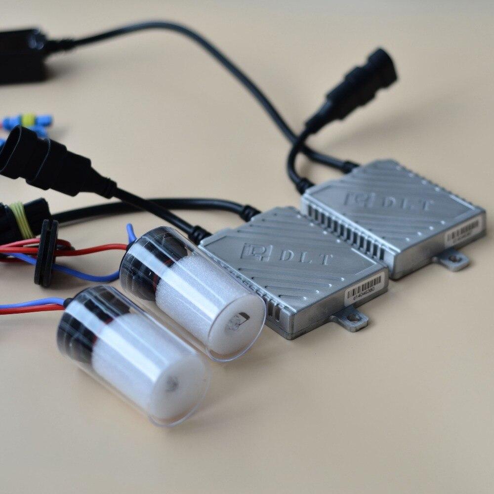 ФОТО GZTOPHID GZTOPHID Car light kit F3T FAST BRIGHT AC 35W Digital HID Ballast CNlight XENON BALL Bulb, H1 H4 H3 H7 H9 H11 9005 9006