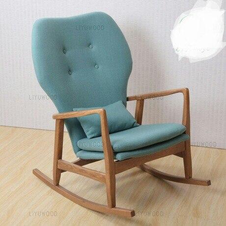 Chaise Lounge Wohnzimmer Mobel Home Mobel Sofa Stuhl Balkon