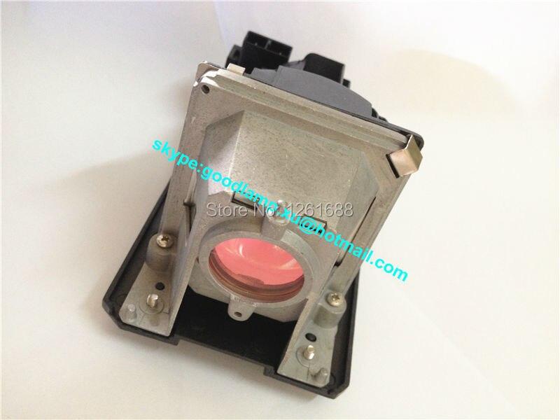free shipping Original NP18LP Projector Lamp For NEC V281W V300W V300WG V300X V311W V311X Projectors free shipping original projector lamp for nec v300x with housing