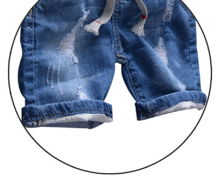 Grandwish-Ripped-Jeans-Shorts-for-Boy-Summer-Style-Denim-Boys-Panties-New-Jeans-Shorts-for-Children-Girls-Shorts-18M-12T-SC014-4