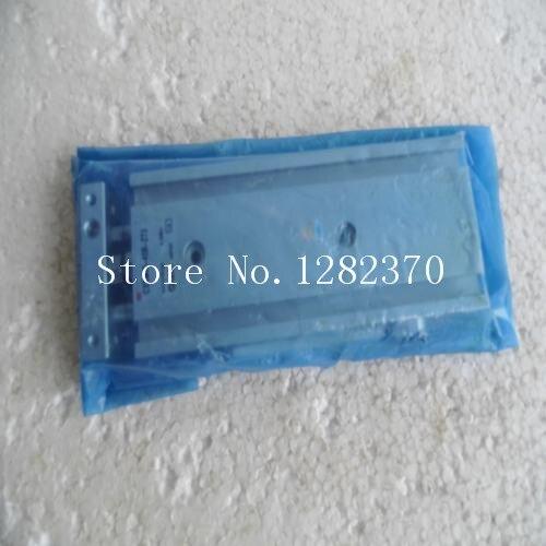 [SA] yeni orijinal otantik nokta SMC silindir CXSM10-40R-Z73[SA] yeni orijinal otantik nokta SMC silindir CXSM10-40R-Z73