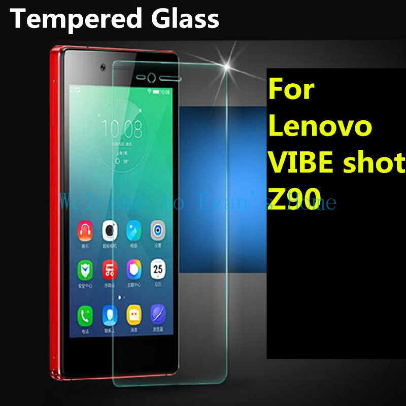 All kinds of cheap motor lenovo z90a40 glass in All B