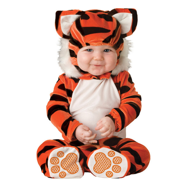 2018-Carnival-Halloween-Outfits-Baby-Boys-Girls-Costume-Animal-Cosplay-Rompers-Jumpsuit-Toddlers-Infant-Clothes.jpg_640x6401
