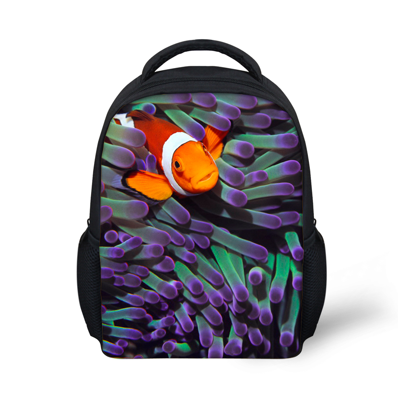 Popular Childrens Book Bag-Buy Cheap Childrens Book Bag lots from ...