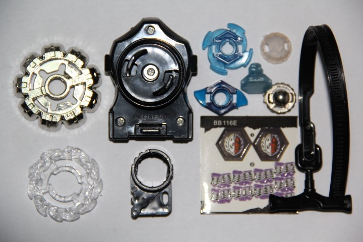1pcs-Beyblade-Metal-Fusion-Divine-Fox-From-Random-Booster-Vol-8-Beyblade-BB116-FREE-SHIPPING-M088 (5)