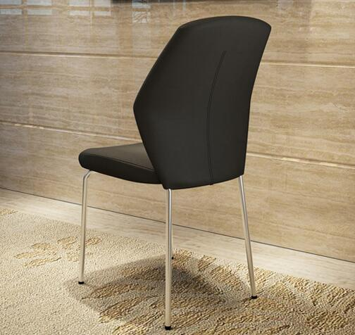 Dining Chair Hotel Dining Chair. Home Adult Dining Chair. Back To Back Iron Art To Discuss Reception Chairs.03