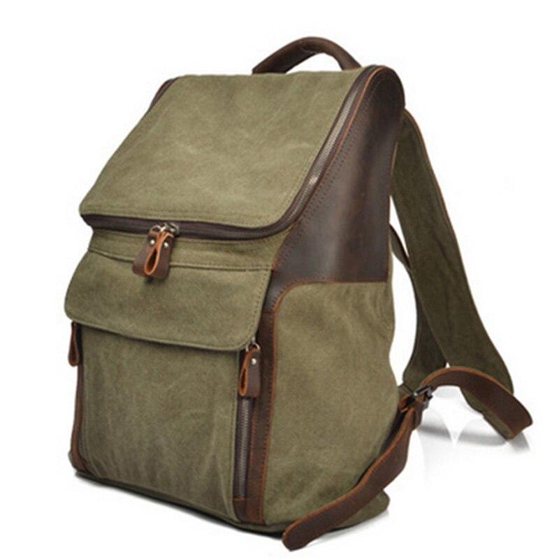 Online Get Cheap Backpack Cover Air Travel -Aliexpress.com ...