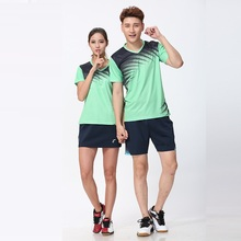 Buy sportswear manufacturing and get free shipping on