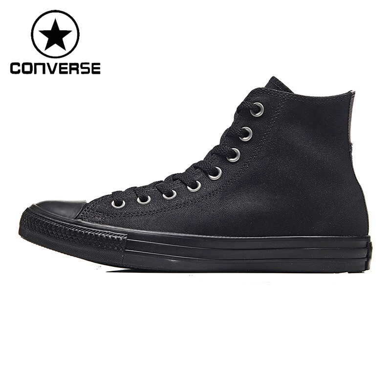 Original New Arrival 2018 Converse Mens Skateboarding Shoes Canvas Sneakers