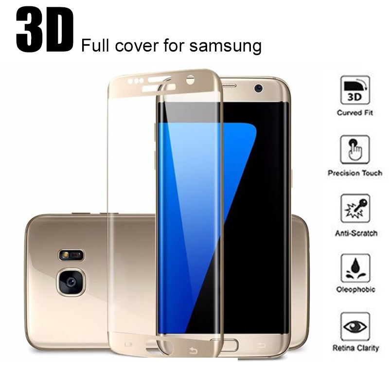 top 8 most popular sumsung galaxy edge 6 cover brands and