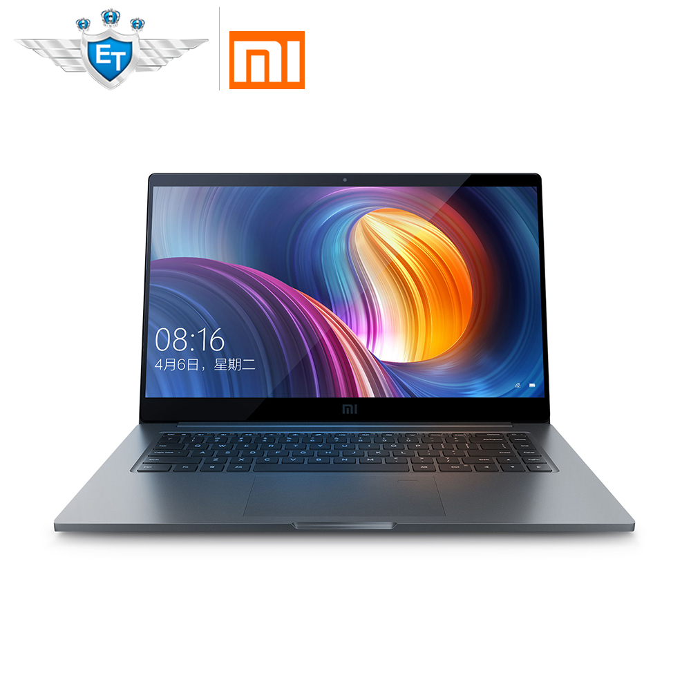 Xiaomi Mi Notebook Air Pro 15.6 ''Intel Core i5-8250U CPU Nvidia GeForce MX150 8