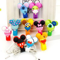 10pcs-lot-2016-New-Cartoon-Model-Headphone-Cord-Holder-Earphone-Cable-Wire-Organizer-USB-Charger-Cable.jpg_200x200