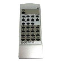 Novo substituir para pioneer cd player unidade de controle remoto CU PD043 pww1056 PD 202 controle remoto