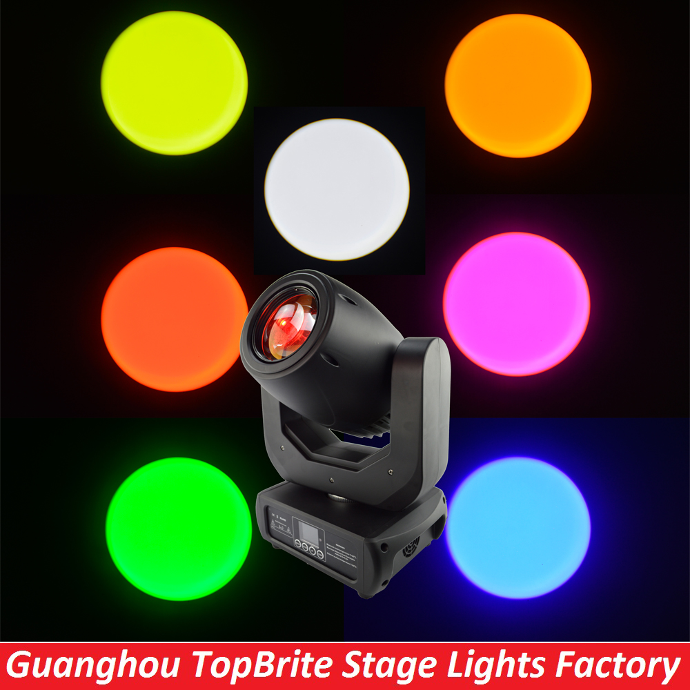 Free Shipping Hot Sales 150W LED Moving Head Beam Light , Stage Sharpy Moving Head Beam Light For Stage DJ Disco Event Party casual canvas women men satchel shoulder bags high quality crossbody messenger bags men military travel bag business leisure bag