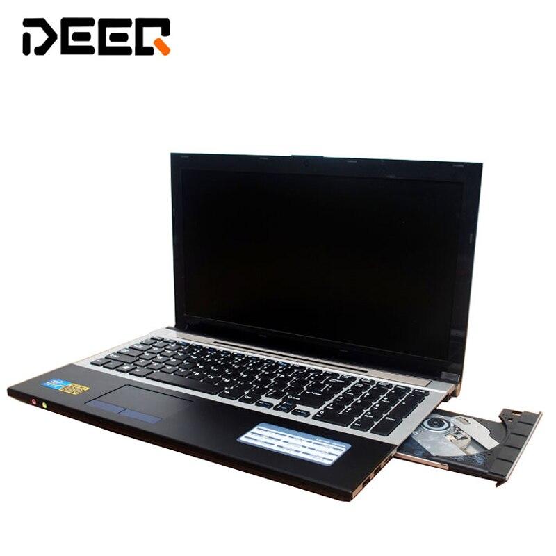 Odenador portatil DeeQ