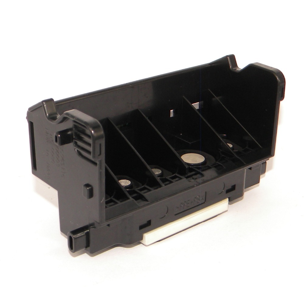 QY6-0080 Printhead For Canon IP4820 MX892 MG5320 IX6510 6560 MX882 886 iP4850