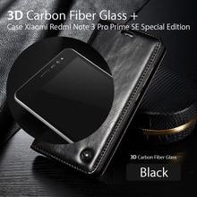 Чехол для Xiaomi Redmi Note 3 Pro 152 мм премьер-Специальный выпуск версии SE случае размер 152 мм кожаный чехол Кошелек Флип Магнитный