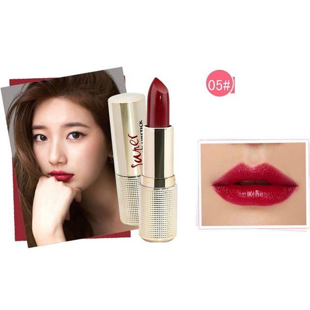 Aliexpress.com : Buy Sexy Red Lips Velvet Waterproof