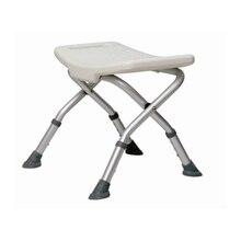 Алюминиевое сиденье для душа стул для ванной без спинки горшок для ванной скамейки табурет для взрослых и пожилых людей