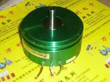 [БЕЛЛА] Использовано Японский УТОЧНЕНИЯ MIDORI СРР-60 10 K проводящий пластик потенциометра 360