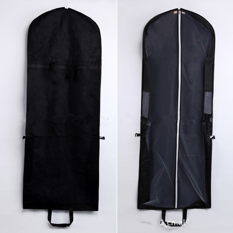 Hot Sale Cheap Price Wedding Dress Bag Dress Bag Clothes Cover Dust ...